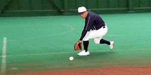三塁手2.jpg