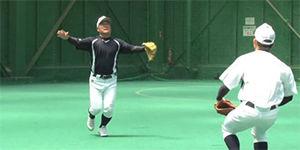 投手野手基本11.jpg