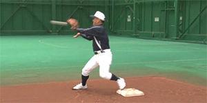 二塁手4.jpg