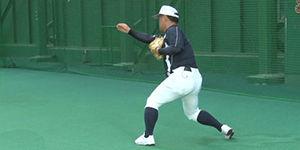 二塁手6.jpg