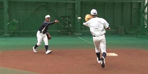 一塁手7.jpg