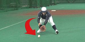 三塁手3.jpg
