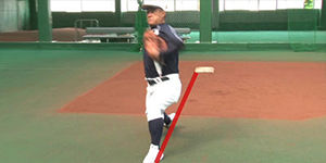 一塁手3.jpg