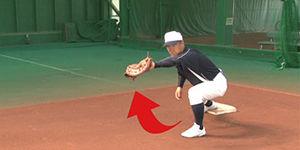 一塁手2.jpg