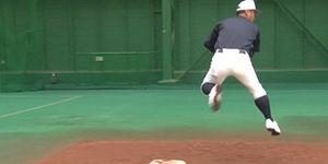 二塁手2.jpg