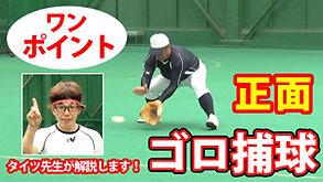 ショート正面ゴロ300.jpg