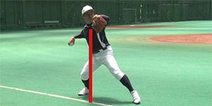 投手野手基本9.jpg
