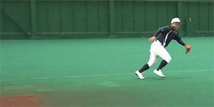 三塁手1.jpg