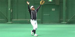 投手野手基本10.jpg