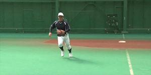一塁手5.jpg