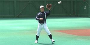 投手野手基本8.jpg