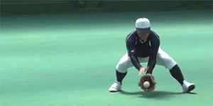 内野手3.jpg
