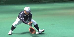 内野手1.jpg