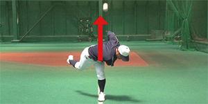 投手野手基本12.jpg