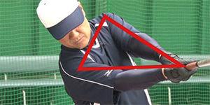 7五角形インパクトからフォロースルー300.jpg