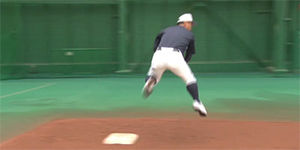 二塁手5.jpg