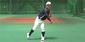 投手野手基本4.jpg