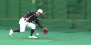 二塁手11.jpg