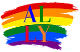 ALLY-graphic-transparent-300x196_edited.