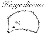 Heagealicious.PNG