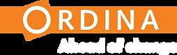 Logo_pay-off_rgb_diap.png