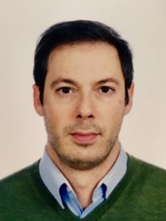 Riccardo Duca