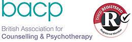 bacp-membership-logo2.jpg
