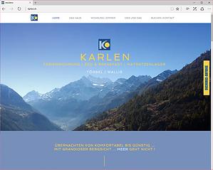karlen_wg_500x399_neu.png