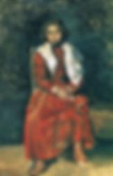 the-barefoot-girl-1895.jpg