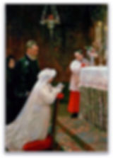 Picasso-1st-Communion-with-Shadow.jpg