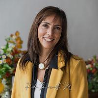 Conoce a Paula Zañartu, fundadora y pilar central de Alelí Natural