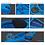 Thumbnail: Kayak Recreativo Sit In Aliween