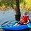 Thumbnail: Kayak Recreativo Sit On Caiquen Niño/a