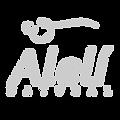 Web_Home_Logo_Aleli_edited.png