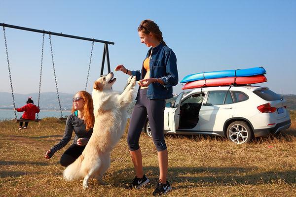 Nuevos Productos de Temporada Seaflo Kayak Chile