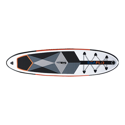 Paddle Recreativo Inflable Raki 10 Pies