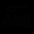 Logo Oficial Aleli Cosmética Natural