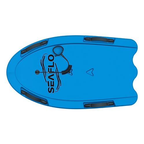 Bodyboard Recreativo SF3