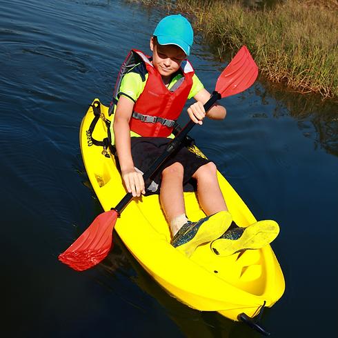 Kayak_Recreativo_Sit_On_Pitran_Niño_4.png