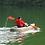Thumbnail: Kayak Recreativo Sit On Huapi Pesca