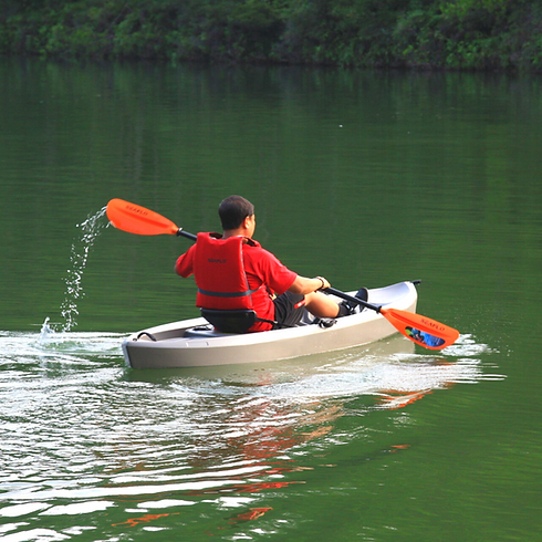 Kayak_Recreativo_Sit_On_Huapi_Pesca_Adul