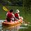 Thumbnail: Kayak Recreativo Sit On Caiquen 2 Personas