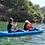 Thumbnail: Kayak Recreativo Sit On Lafquen Familiar