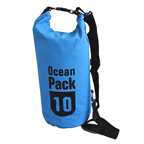 Bolso Seco Ocean Pack 10 Litros