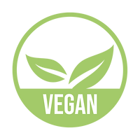 Web_Home_Vegan_Friendly_color.png
