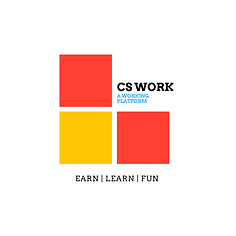CS WORK A WORKING PLATFORM.png