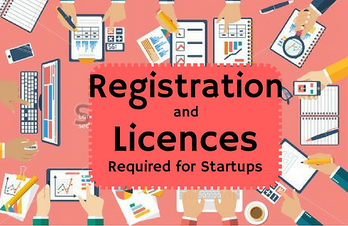 List-of-Registration-and-licenses-requir