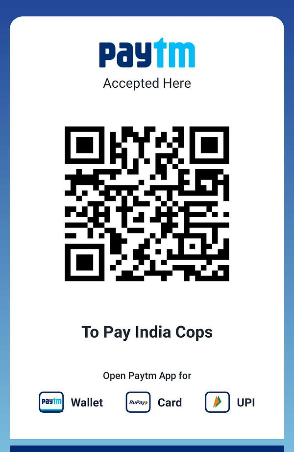 PAYTM INDIACOPS QR CODE.jpg