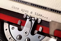 SHORT | LONG SCREENPLAY WRITING.png