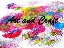 CAREERFAME.COM ART AND CRAFT.jpeg